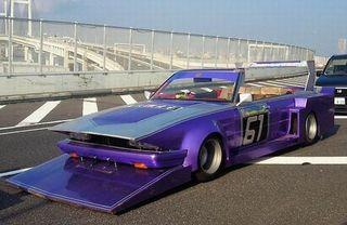 61クレスタ シルエット 紫.jpg